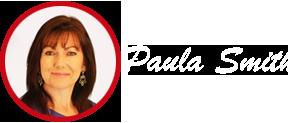 paula-smith
